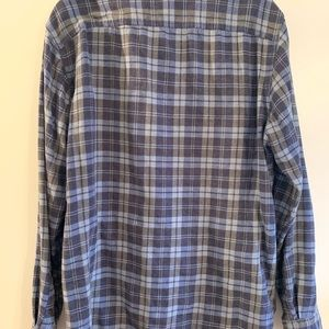 Faherty Cotton Flannel